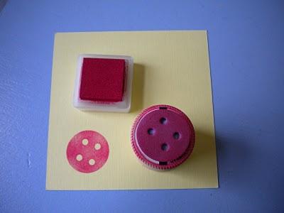 buttonstamp01