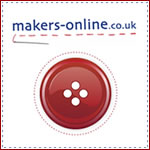 Makers-Online Stocks Milomade