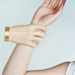 Jane Gowans Jewellery - Hands