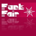 funkfairthumb