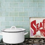 green-tile-backsplash-MKOVR0705-de