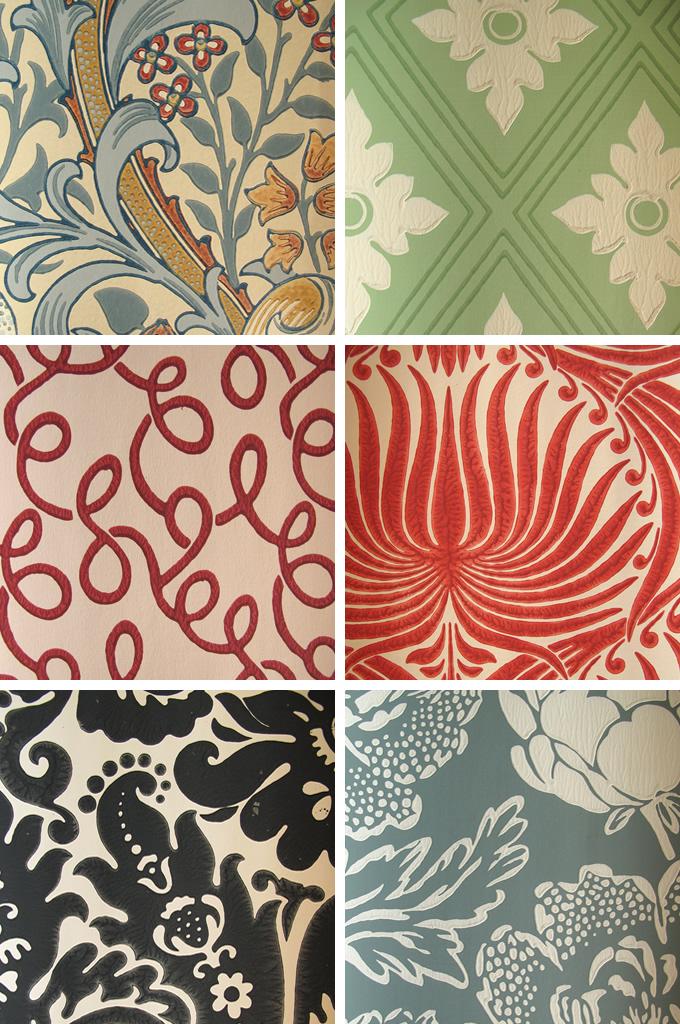 home wallpaper samples wallpaper samples for notebook