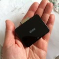 My new iZettle Card Reader