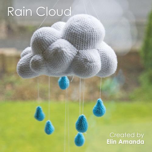 Theme Thursday - Clouding Over