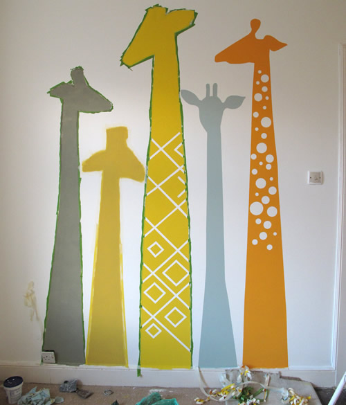 giraffe-10