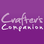 Have you heard of Crafter's Companion?