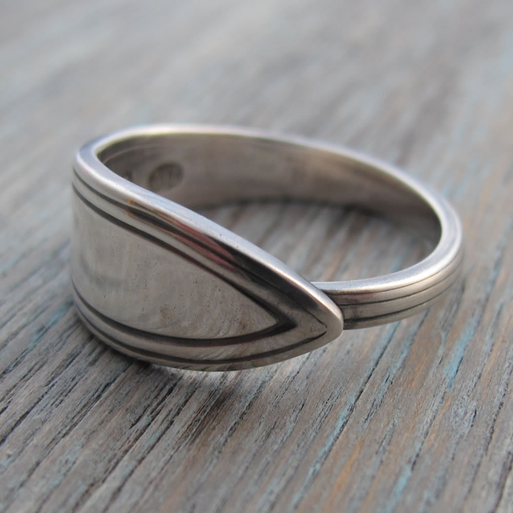 A Ring A Day – Aoife – Get 20% Off Today!