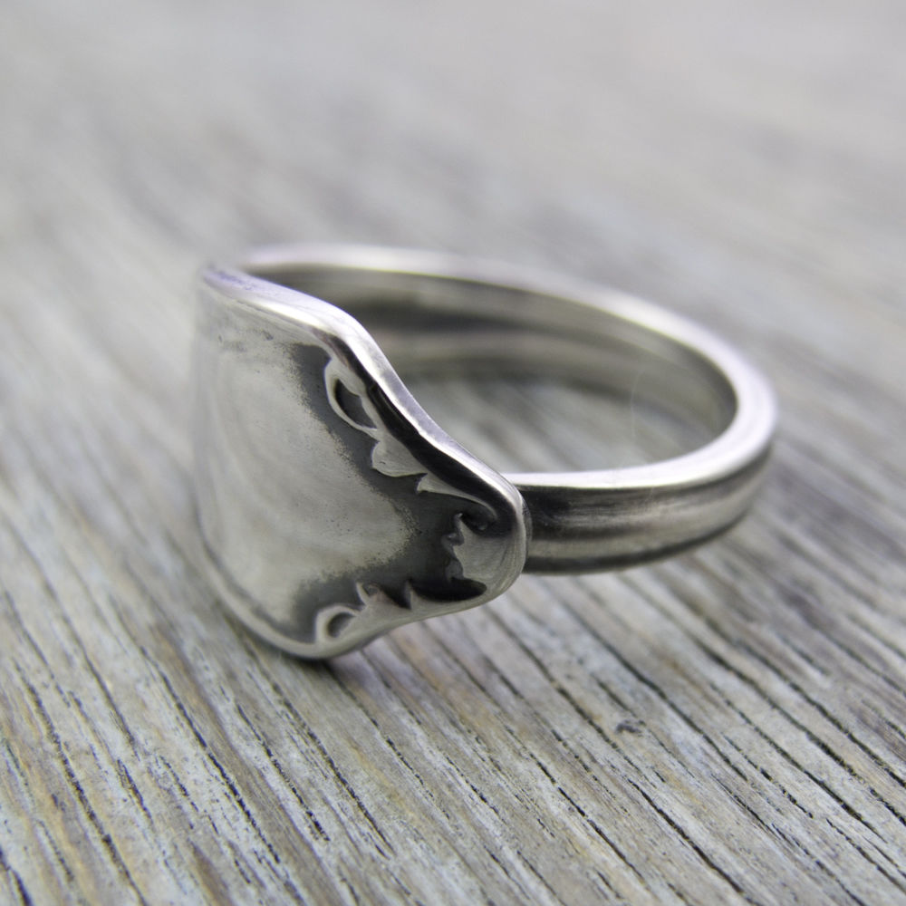 A Ring A Day – Labhaoise – Get 20% Off Today!
