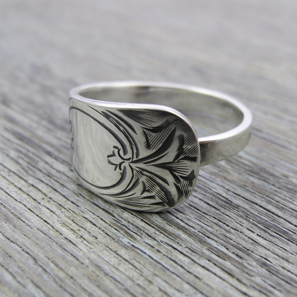 A Ring A Day – Aine – Get 20% Off Today!