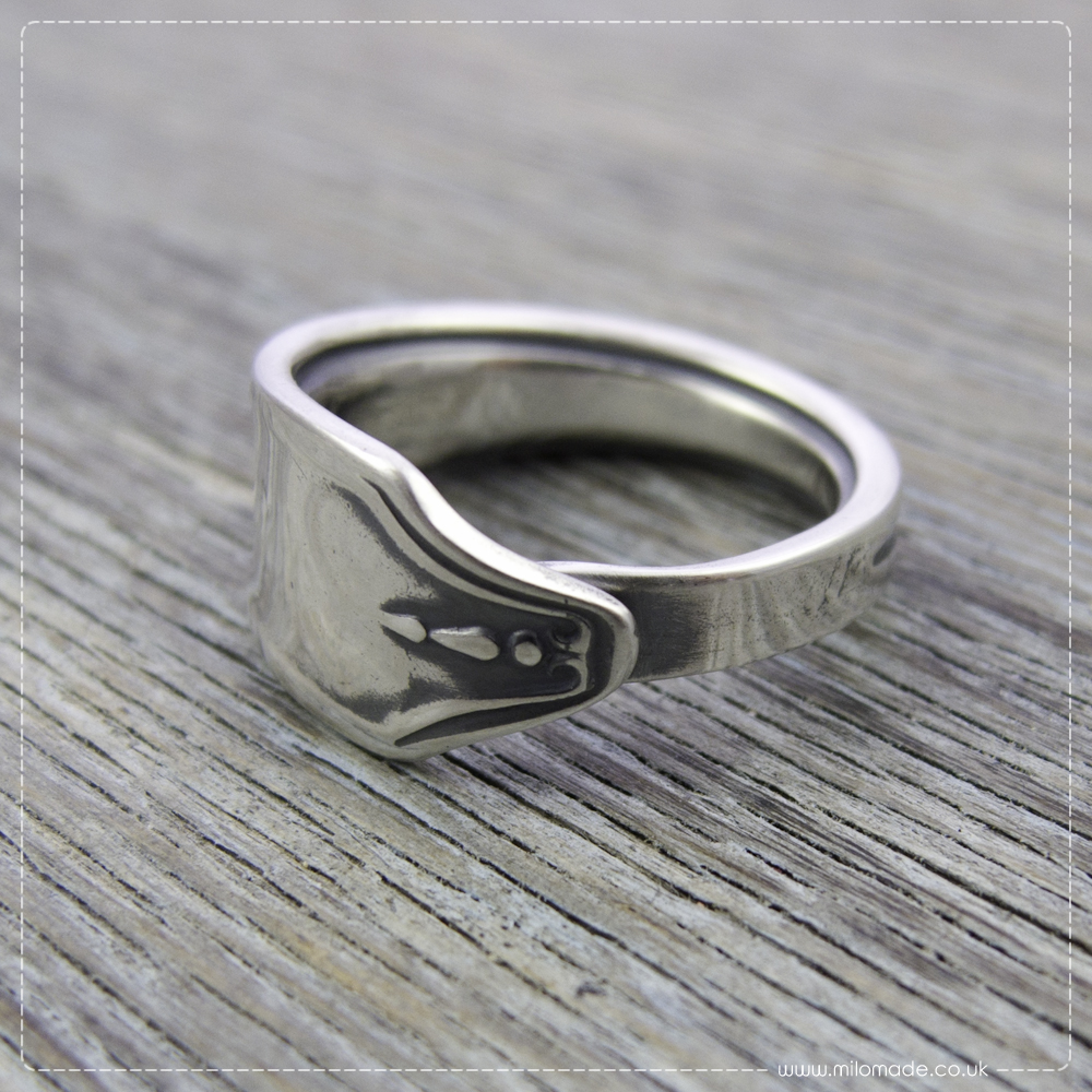 A Ring A Day – Bearach – Get 20% Off Today!