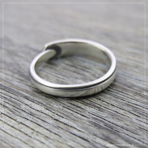 A Ring A Day – Ceara – Get 20% Off Today!