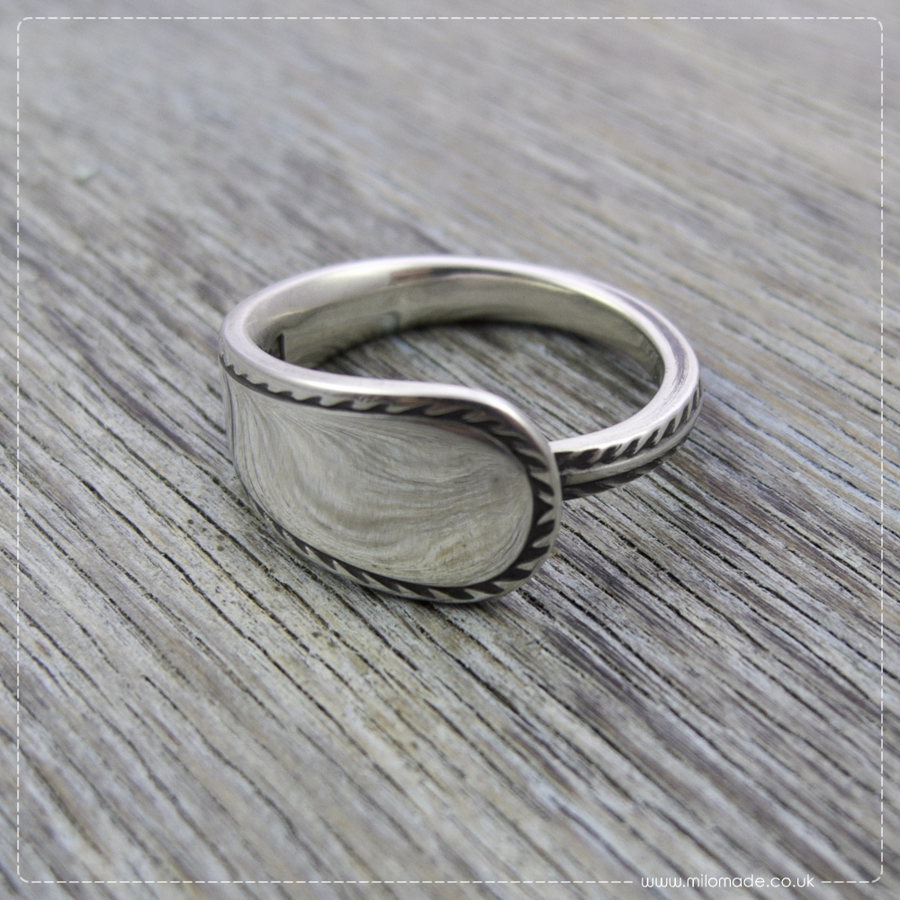 A Ring A Day – Cleite – Get 20% Off Today!
