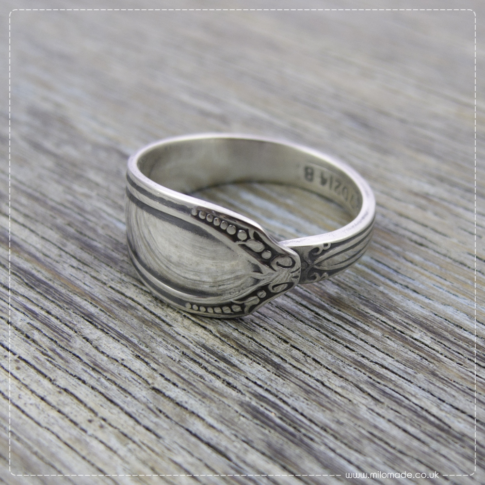 A Ring A Day – Oilell – Get 20% Off Today!