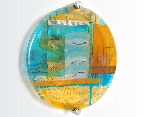 Round The Horn 2014 - Venue 10 - Carole Robinson