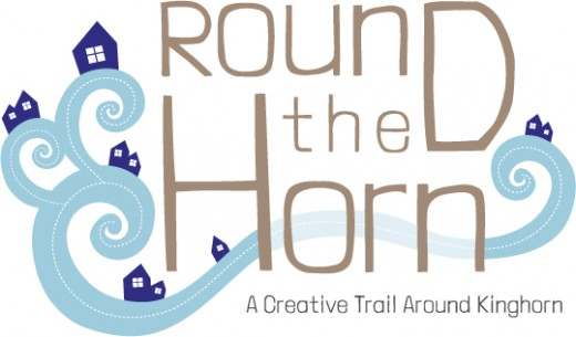 Round the Horn 2014 - 22nd November