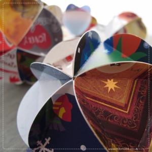 wm-decorations-large-baubles-3
