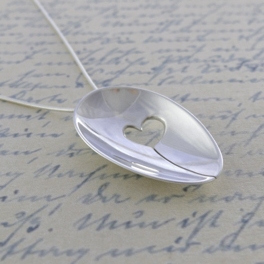 enduring-love-pendants-3