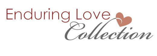 Enduring Love Collection Logo and Inserts