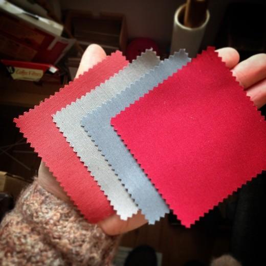 picking-fabrics