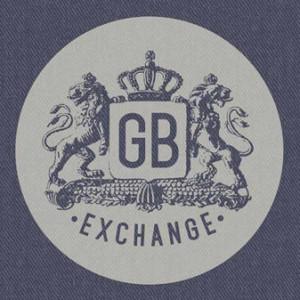 The Great British Exchange