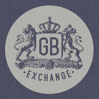 The Great British Exchange
