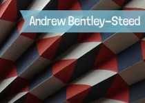 Round The Horn 2015 - Andrew Bentley-Steed