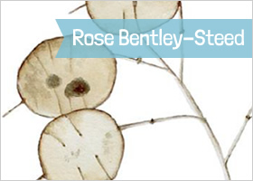 Round The Horn 2015 - Rose Bentley-Steed