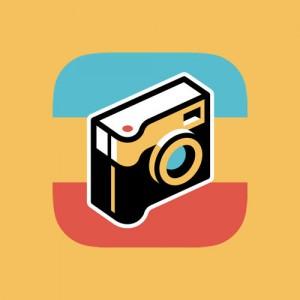 Mailchimp Snap App