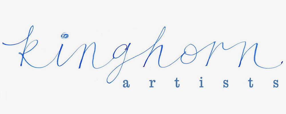 Kinghorn Artists Annual Exhibition