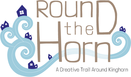Round The Horn