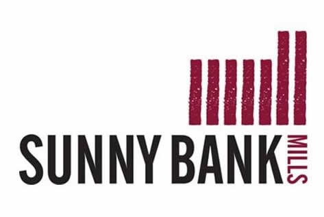 Sunny Bank Mills