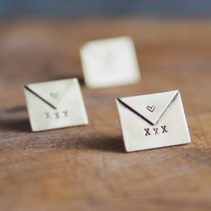 Quirky Lapel Pins