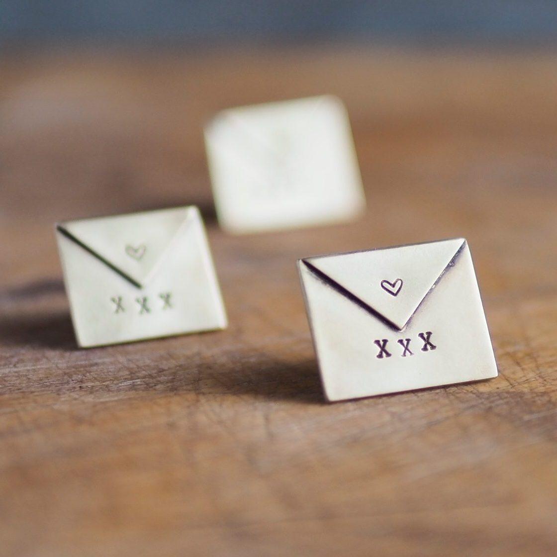Top Brass Lapel Pins