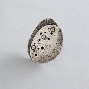 Sale - Seashore Ring