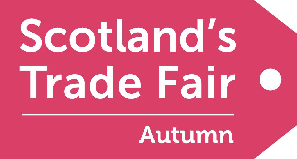 Scotland's Trade Fair - Autumn 2019