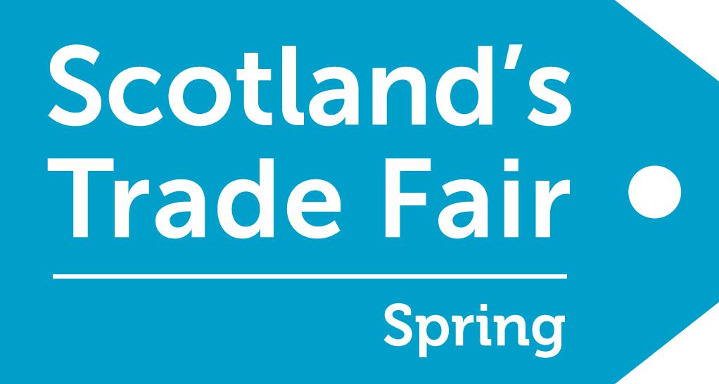 Scotnad's Trade Fair Spring
