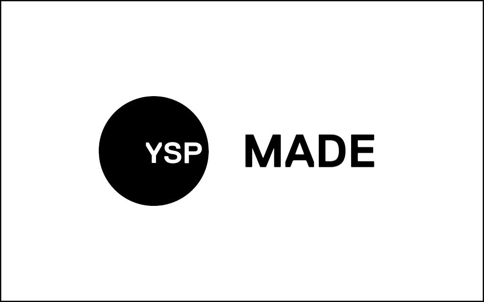 Yorkshire Scuplture Park - MADE
