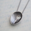 Enduring Love Collection - Heart Pendant