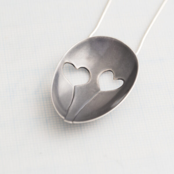Enduing Love Collection - Closing Down Sale - 50% Off Everything