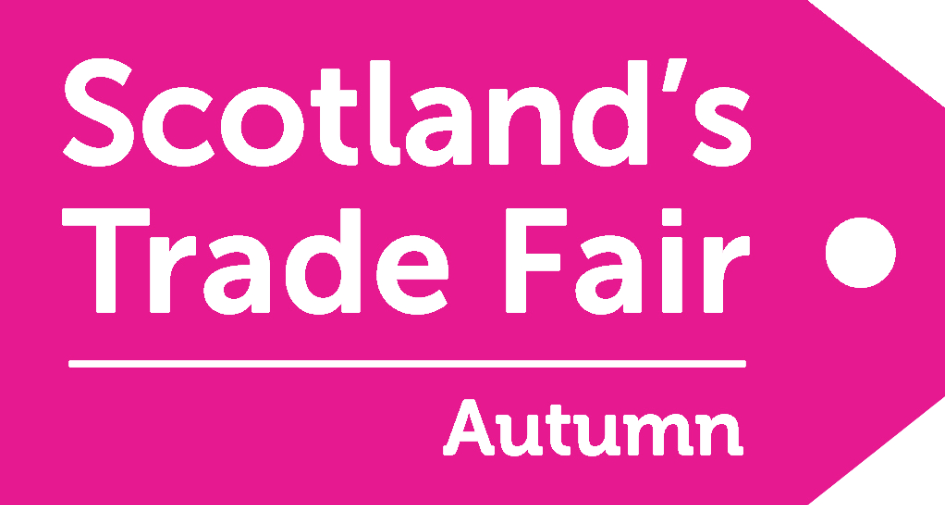 Scotnad's Trade Fair Autumn